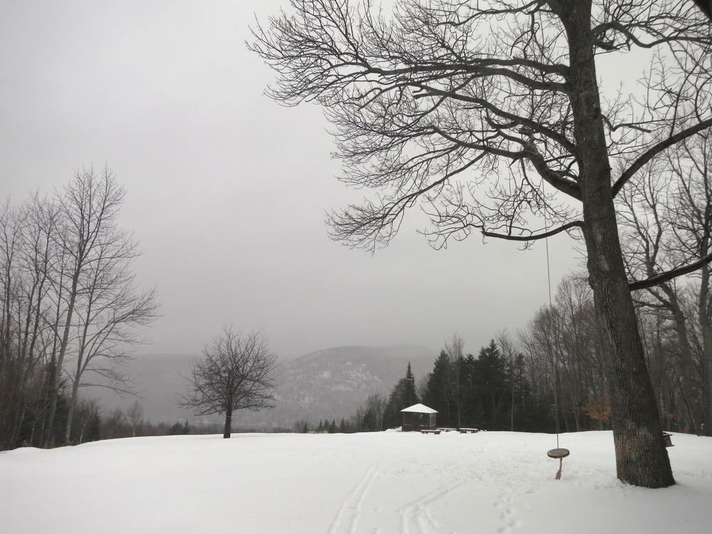 Garnet-Hill-Lodge-view