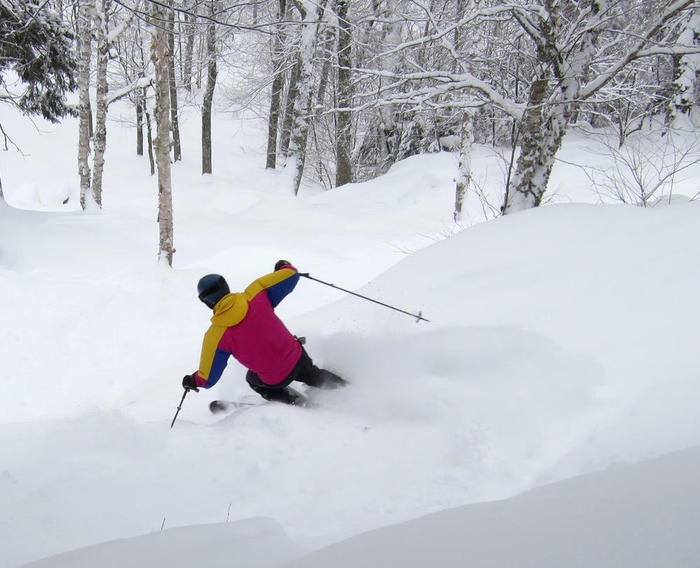 la-reserve-neige-poudreuse