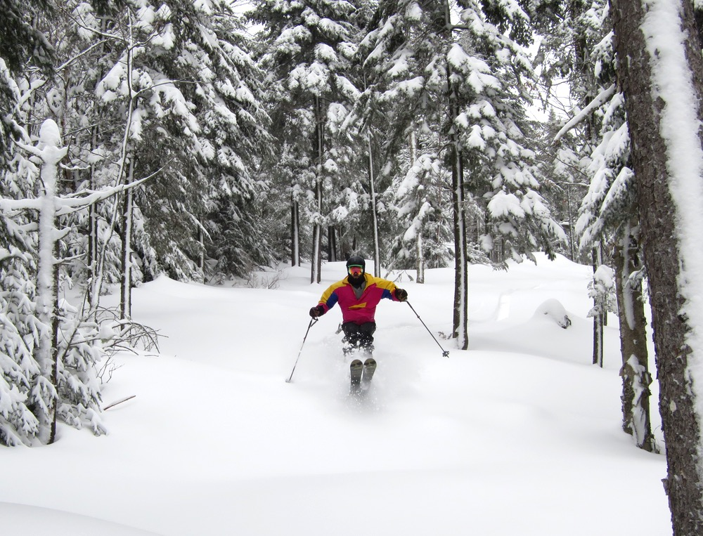 la-reserve-snow