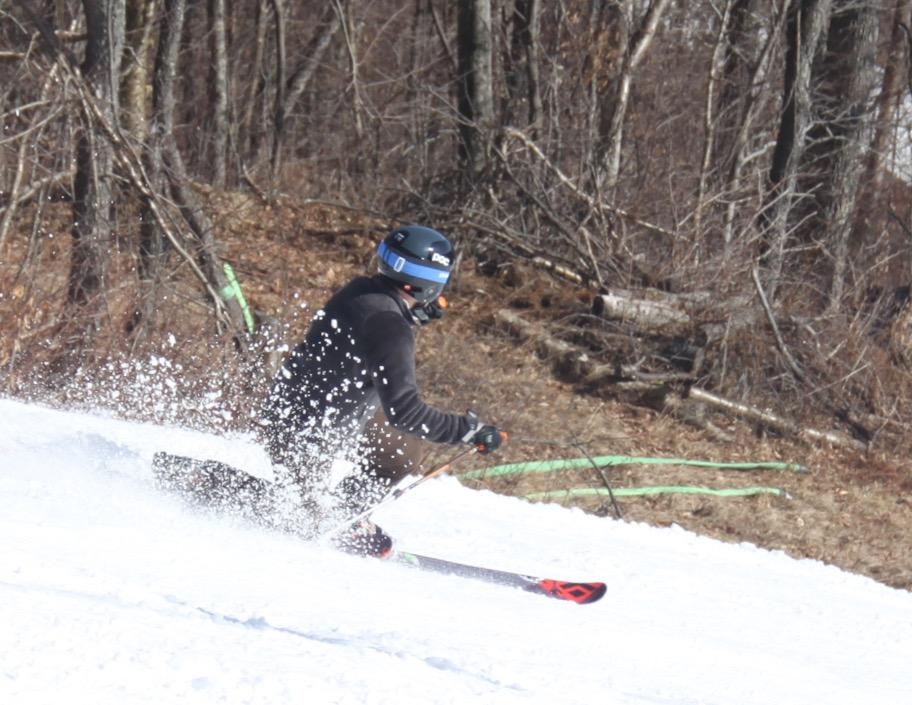 tele-skier-3