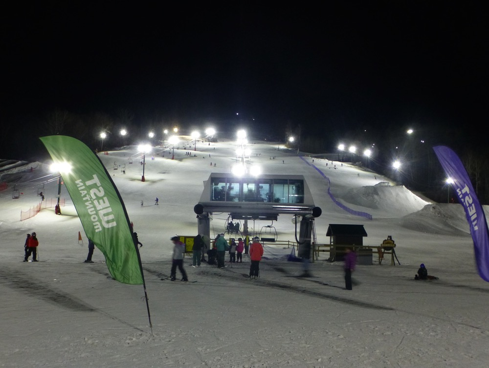 west-mountain-new-lift