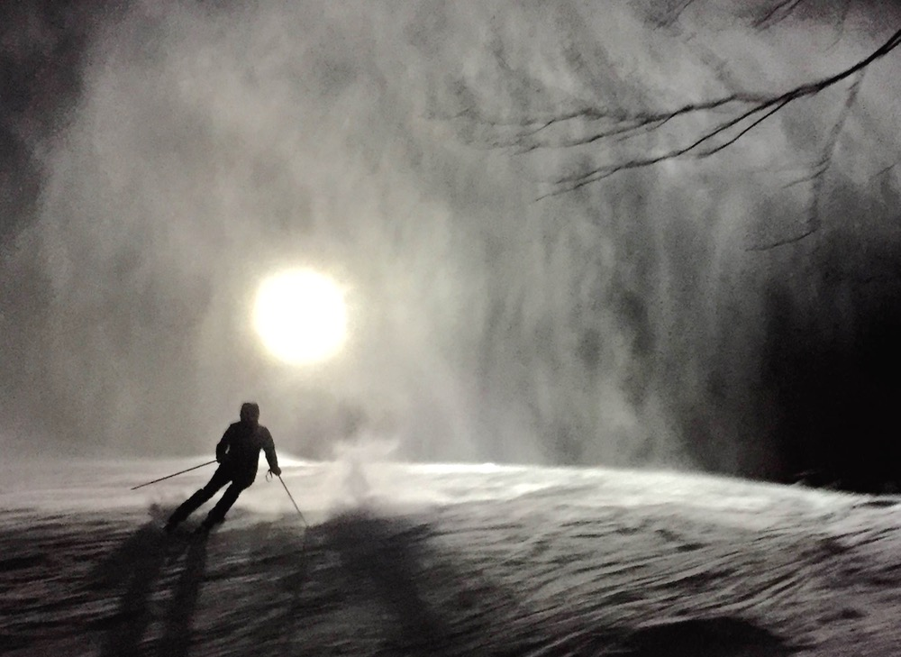 west-mountain-night-skiing