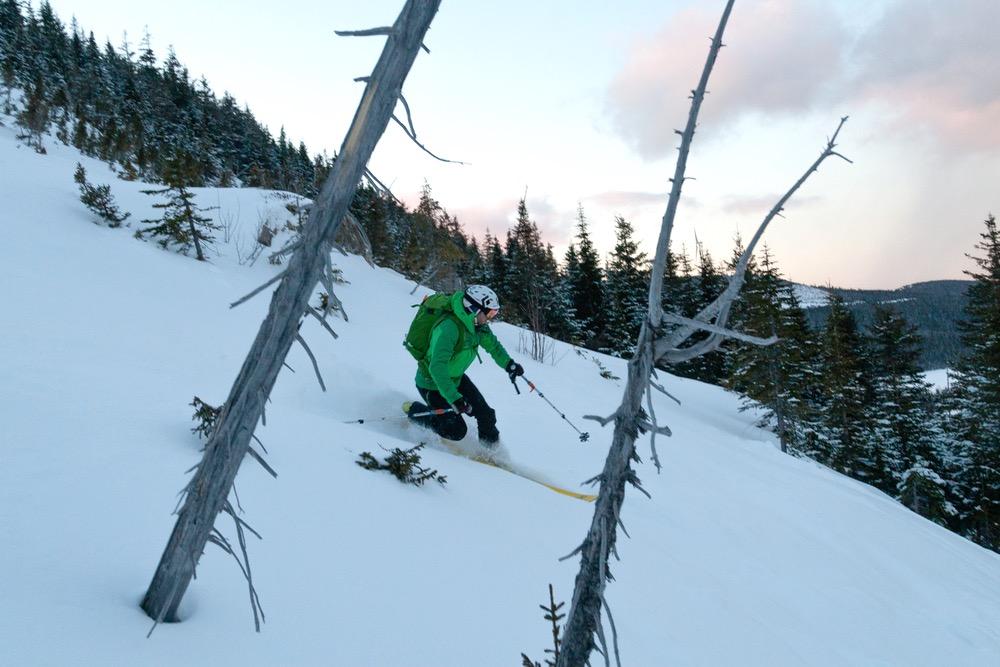 chic-chocs-skier-2