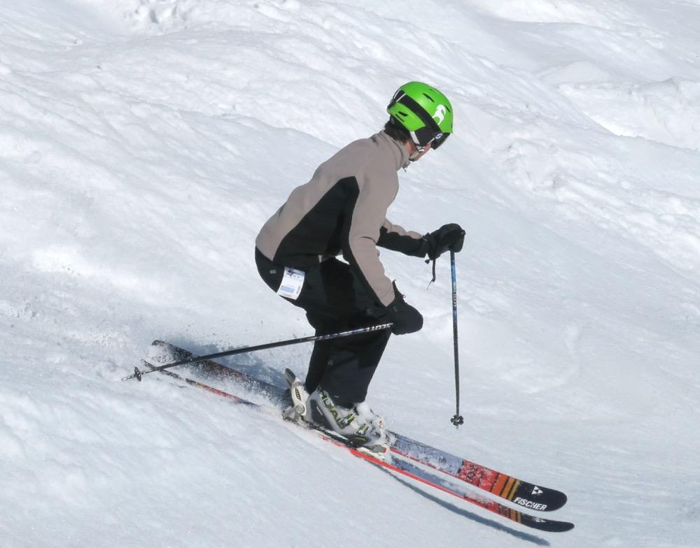 ethan-skis