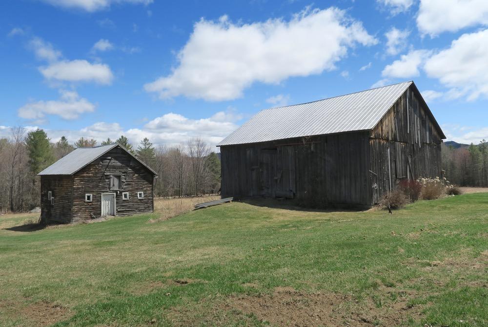 north-acres-farm