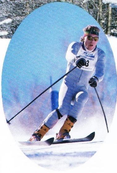 jiminy-giant-slalom