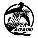 Big Tupper logo