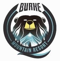 burke-logo