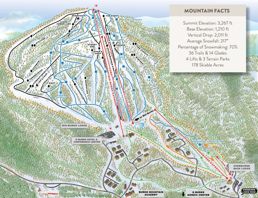 burke-mountain-trail-map