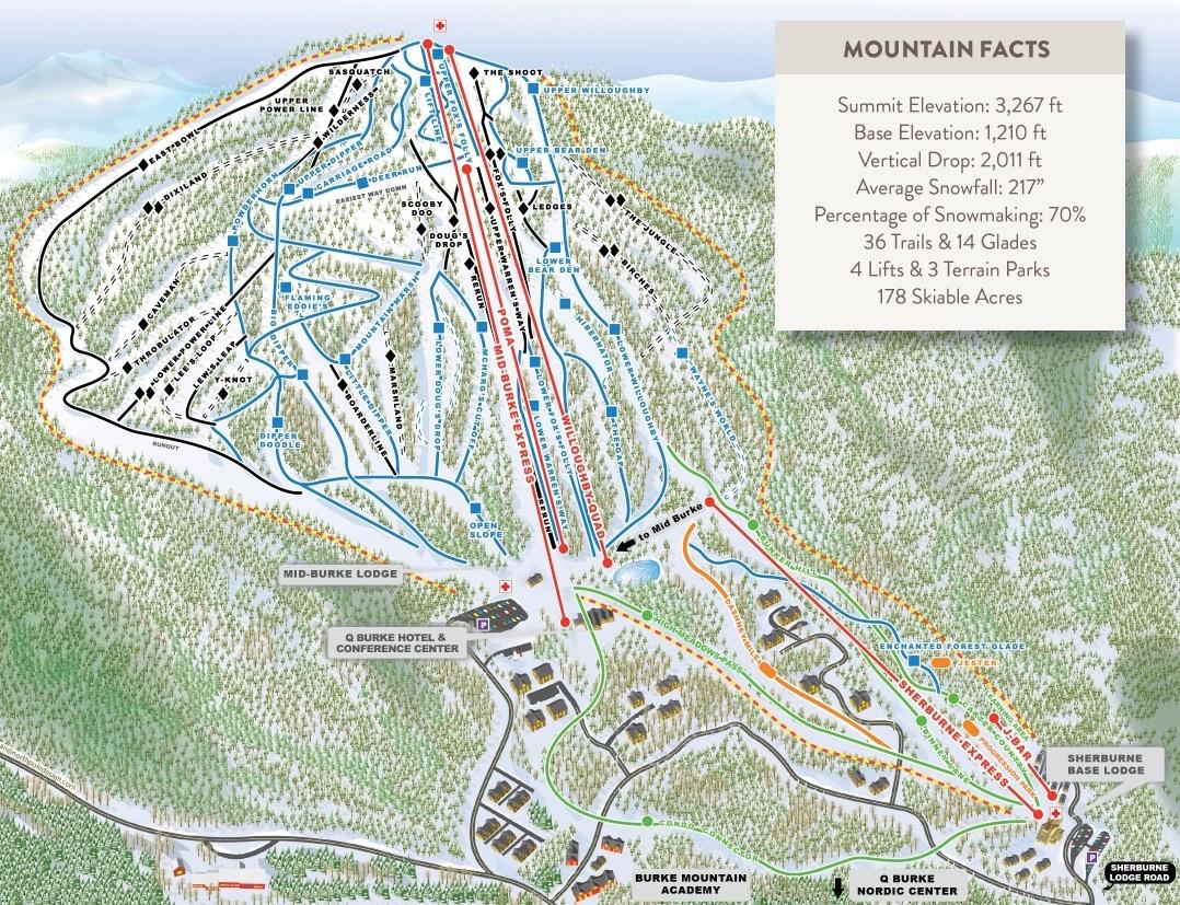 burke-mountain-trail-map