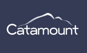 Catamount Ski Area logo