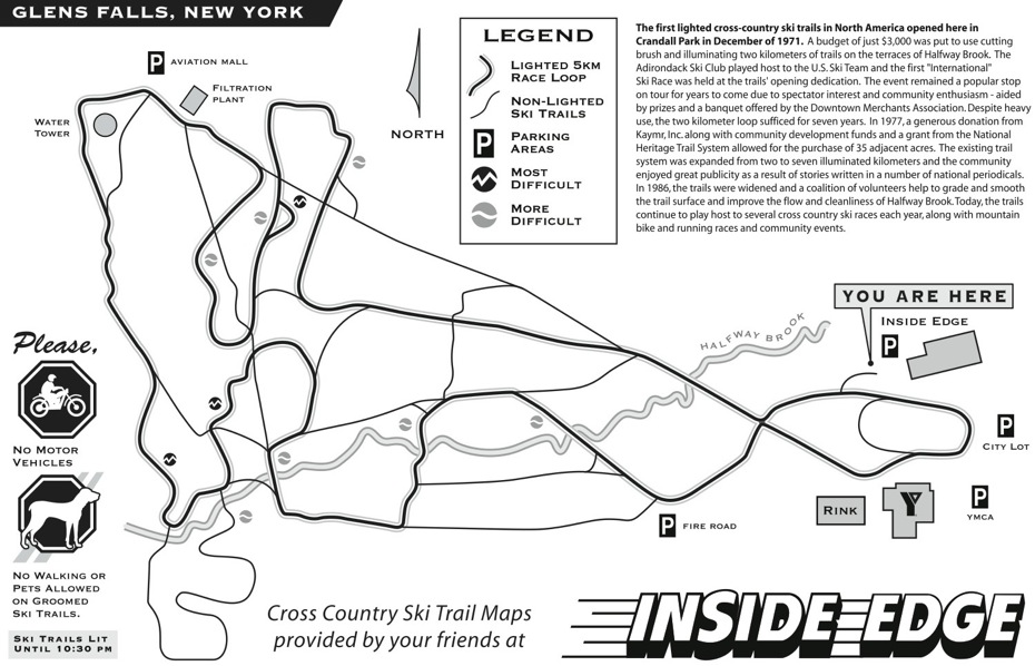 crandall-park-trail-map