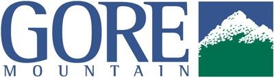 gore-mountain-logo