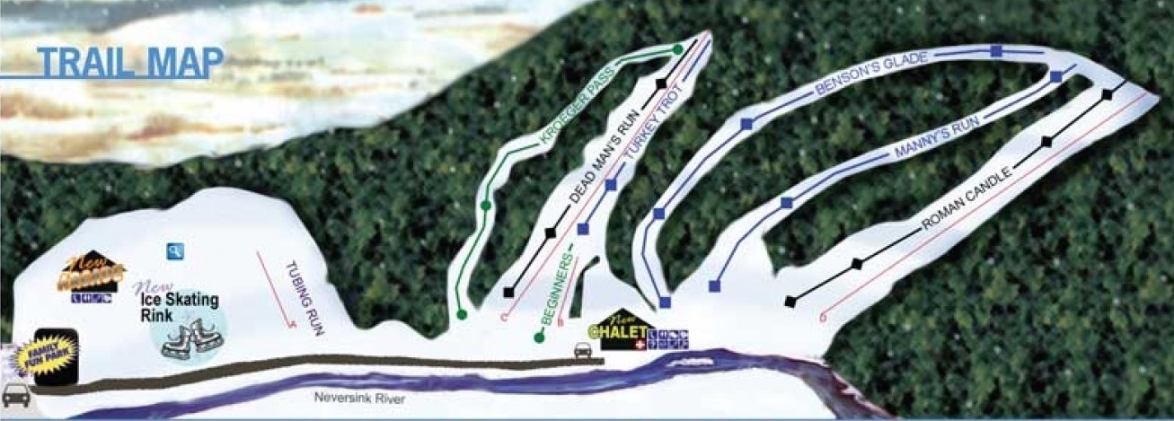 holiday-mountain-trail-map