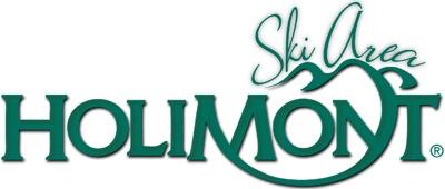 holimont-logo