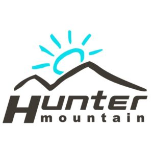 Hunter Mountain logo