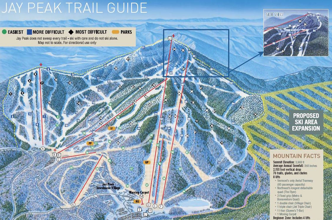 jay-peak-ski-trail-map