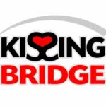 Kissing Bridge logo