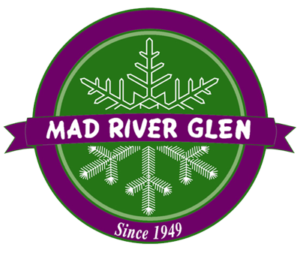 mad-river-glen-logo
