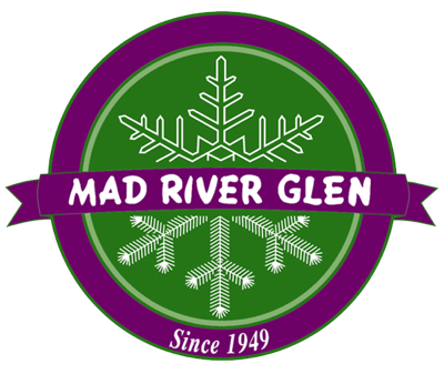 mad-river-glen-logo