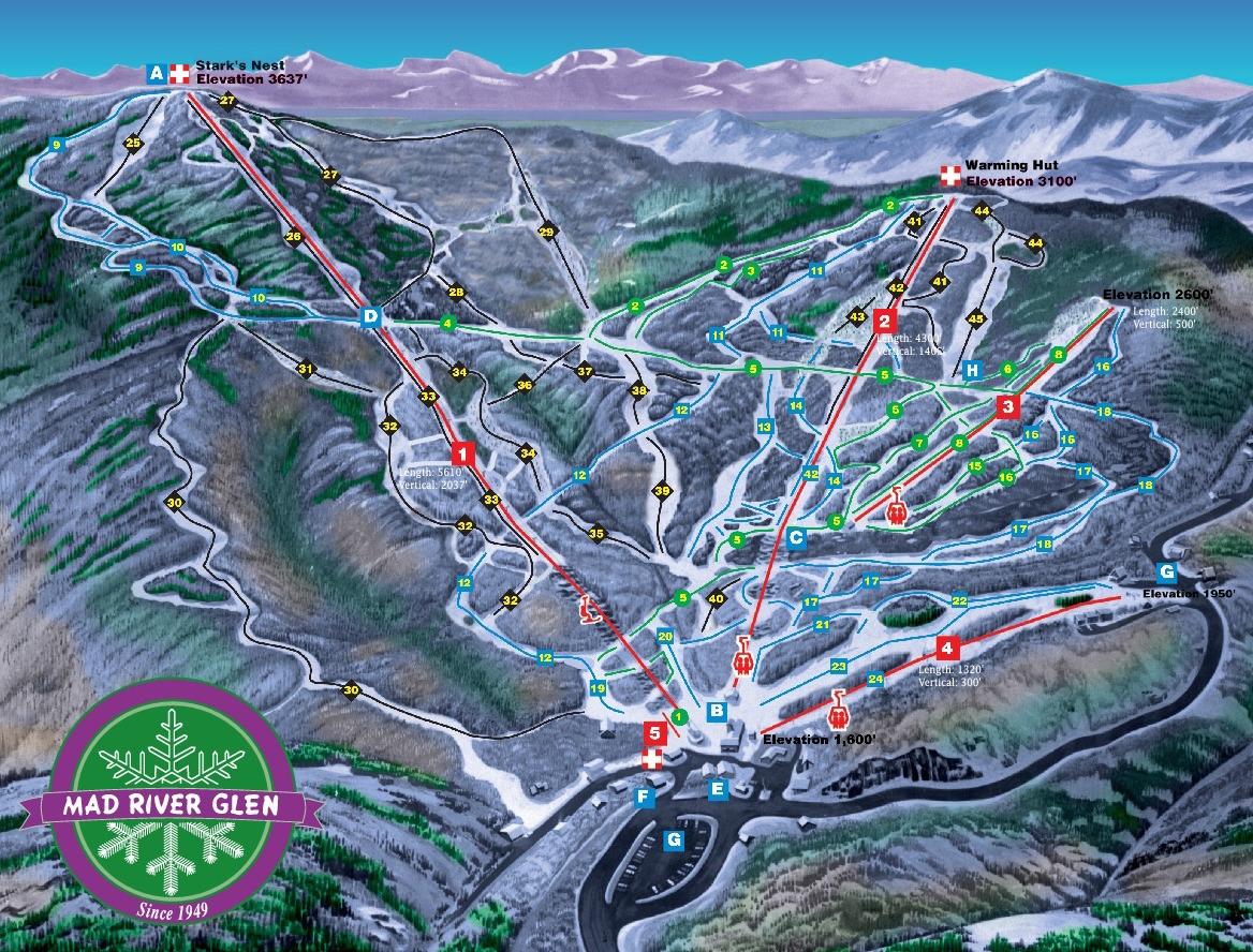 mad-river-glen-trail-map