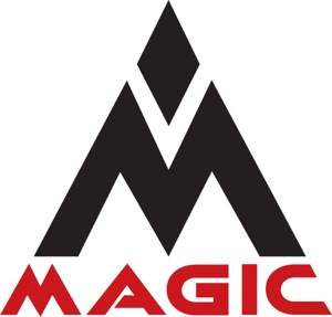 magic-mountain-logo
