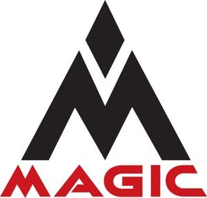 magic-mountain-logo