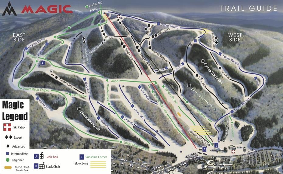 magic-mountain-ski-trail-map