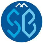 middlebury-snow-bowl-logo