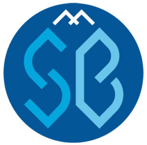 Middlebury Snow Bowl logo