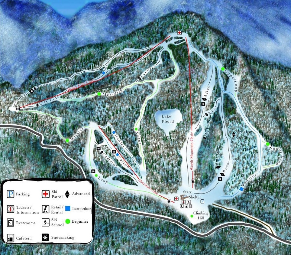 middlebury-snow-bowl-trail-map