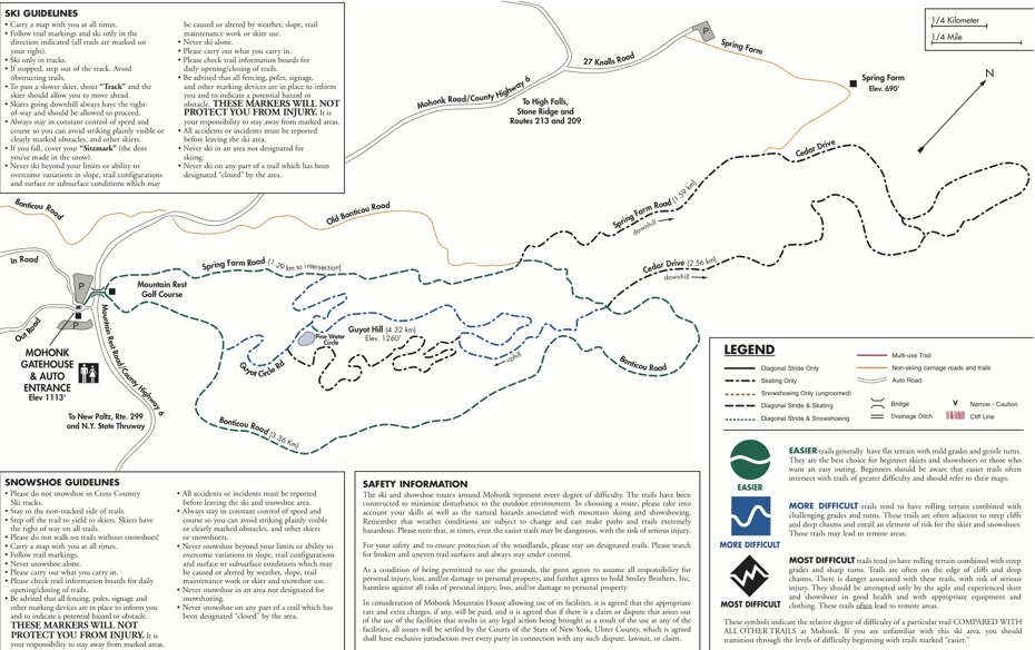 mohonk-ski-trail-map-east