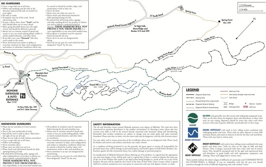 mohonk-ski-trail-map-east