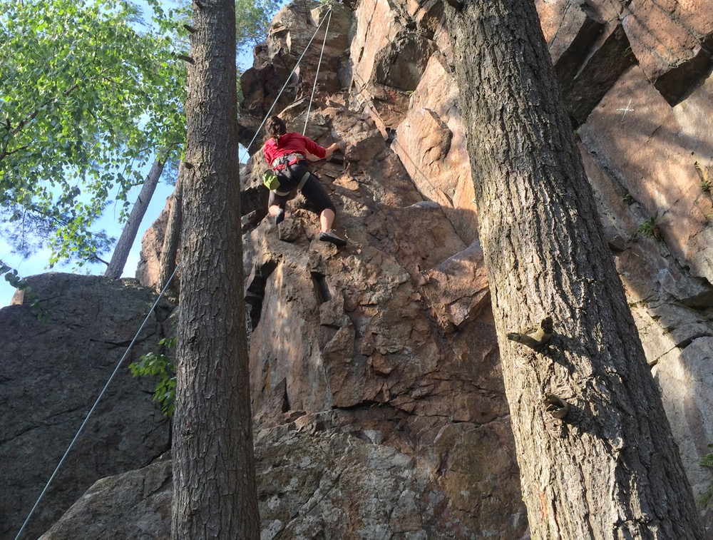 mont-rigaud-climber