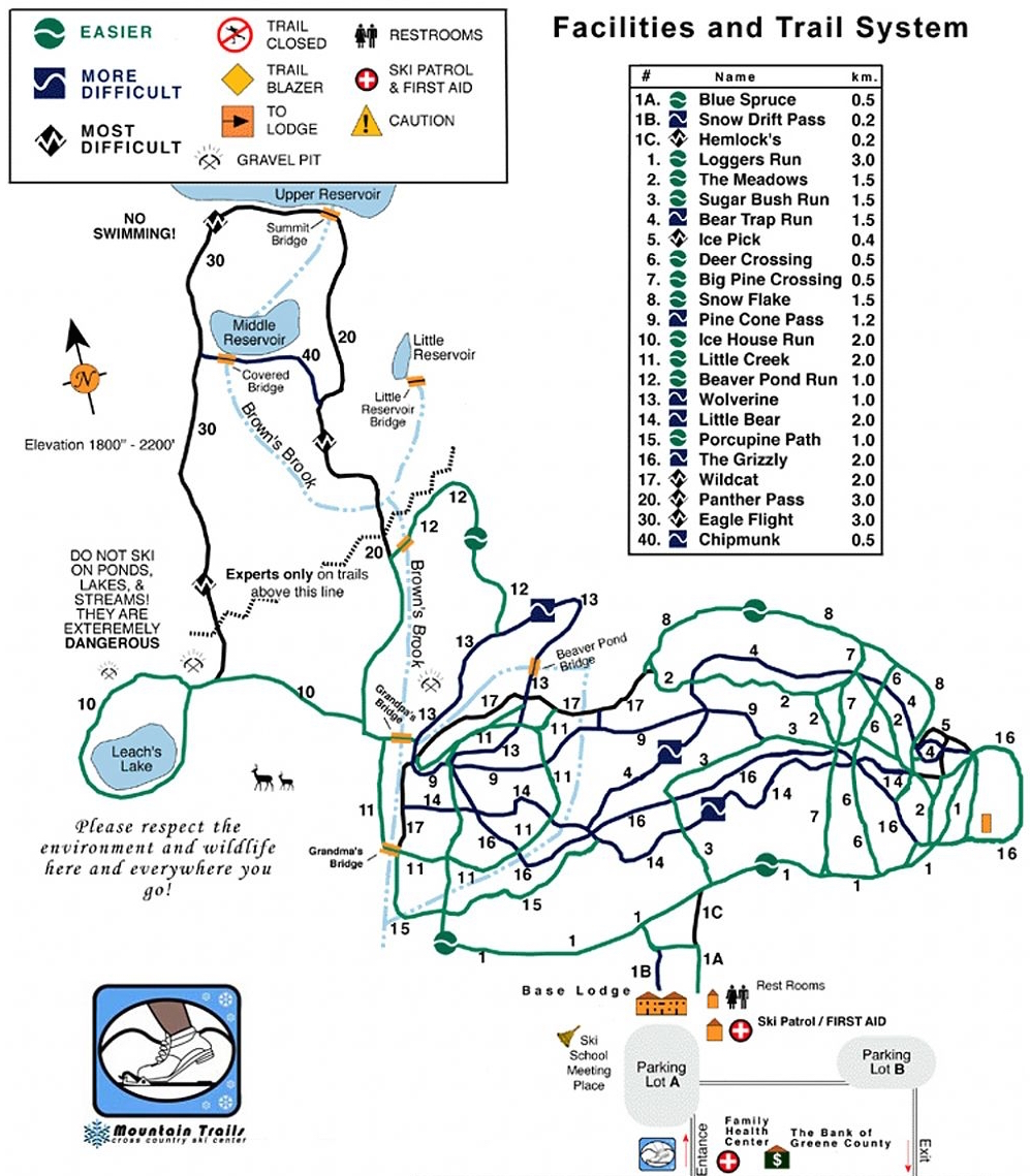 mountain-trails-ski-trail-map