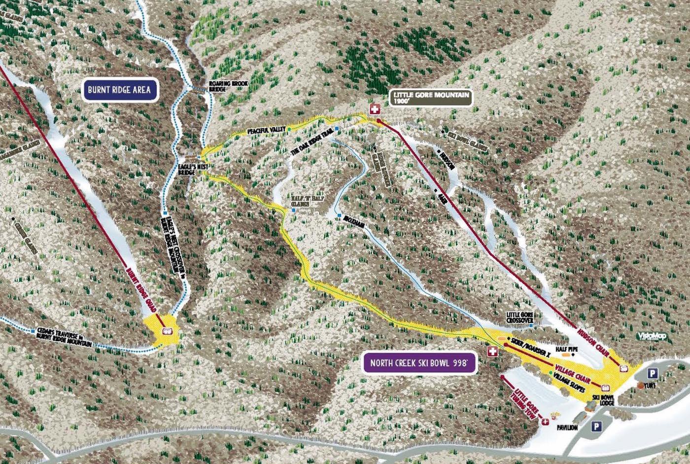 north-creek-ski-bowl-trail-map