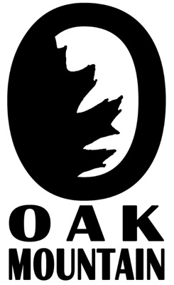 Oak Mountain-logo