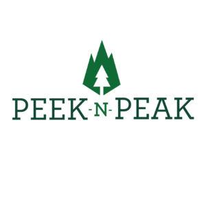 Peek'n Peak logo