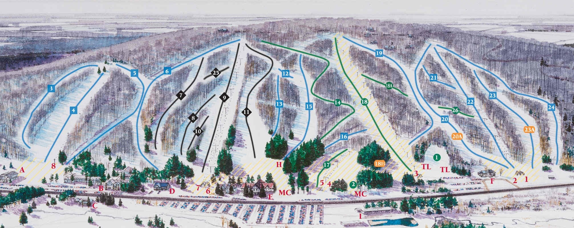 peek-n-peak-ski-trail-map