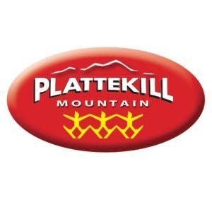 Plattekill Mountain logo