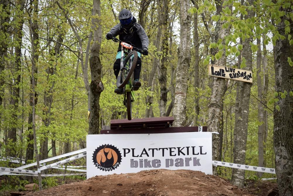 plattekill-in-bike-jump