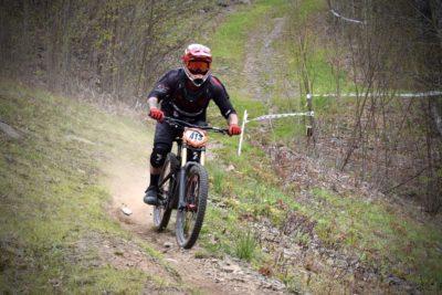plattekill-mtb-biker