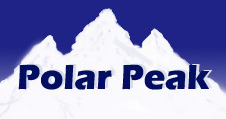polar-peak-ski-bowl-logo