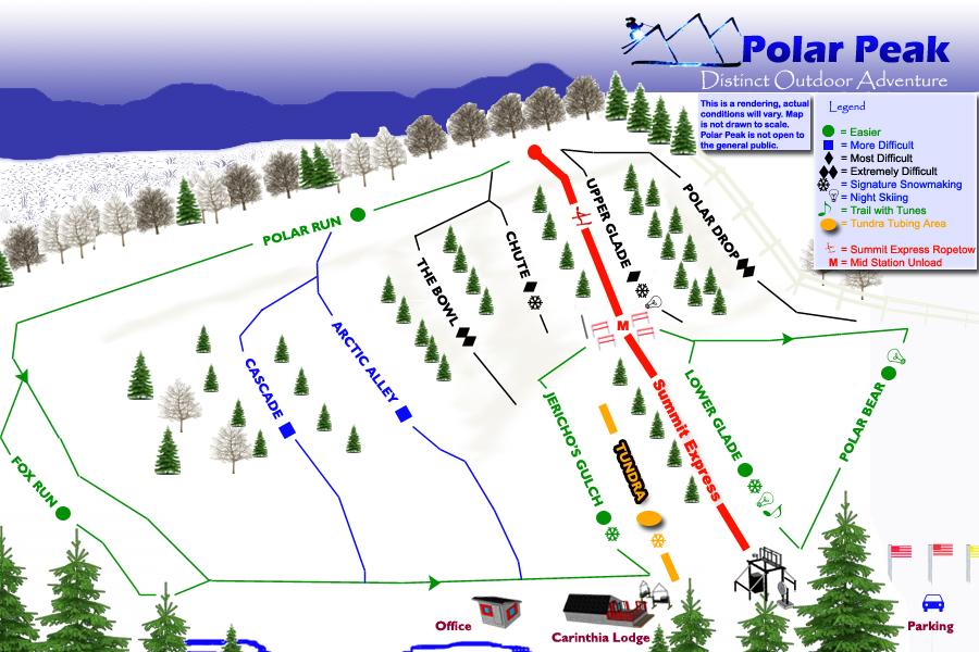 polar-peak-trail-map