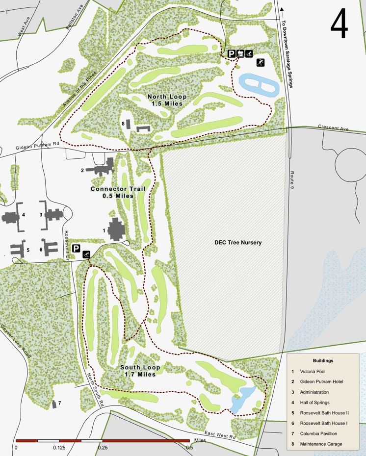 saratoga-spa-park-ski-trail-map