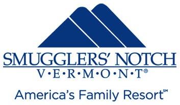 smugglers-notch-logo