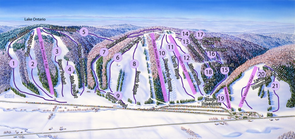snow-ridge-ski-trail-map