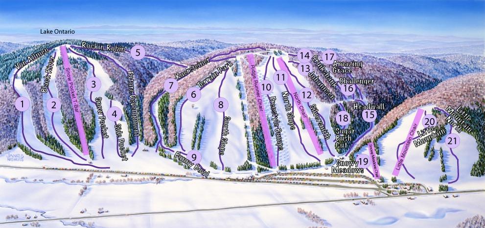 snow-ridge-ski-trail-map