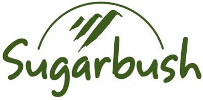 Sugarbush Resort logo