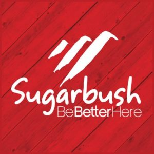 Sugarbush logo